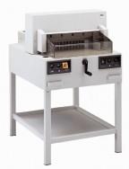 гильотинный полуавтоматический  IDEAL 4850-95